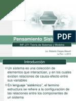 Diapositiva 2_PesamSist.v13