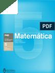 Mate51 Final