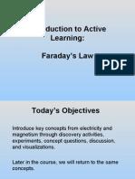 W03D1 Presentation Answers (2)