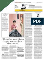 D-EC-22032013 - El Comercio - Posdata - Pag 28