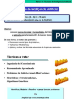 T0 - Introduccion.pdf