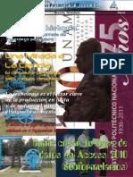 201203 CIPM-MAR-2012 (6)