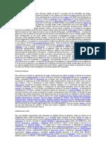 El gobierno Formas de gobierno.doc