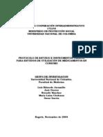 Propuesta de Protocolo para EUM en Colombia consumo.pdf