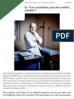 Grimaldi INTERVIEW 2009.pdf