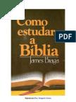 John macarthur evangelismopdf como estudar a bblia james braga fandeluxe Images