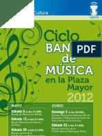 cartel A3 Bandas Música Plaza Mayor.pdf