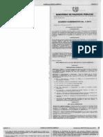 Acuerdo Gubernativo 5'2013.pdf