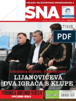 Slobodna Bosna 853