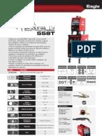 Eagle 558T.pdf
