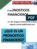 2-pronosticosfinancieros-110725230444-phpapp02.pptx