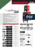 Eagle_380.pdf
