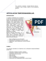 www.aetr.net_publicaciones_ARTICULACION TEMPOROMANDIBULAR.pdf