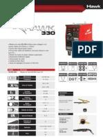 Hawk_330.pdf