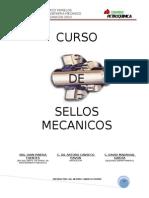 manualdesellosmecanicos-110610134638-phpapp02
