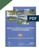 Manual+de+Pontes+ +2006