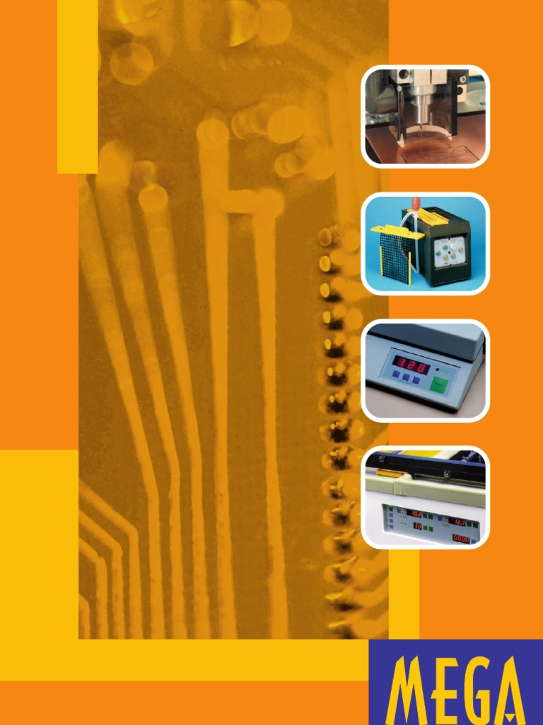 Mega Catalogue Printed Circuit Board Etching Or Singlesided Copper Clad Fr4 Epoxy Sheet For