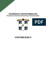 Contabilidad-II1
