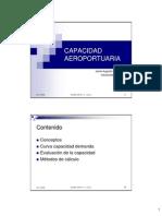 11 Capacidad aeroportuaria[1]