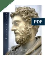 Marco Aurelio Meditaciones