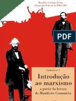 Cartilha_mandato_marxismo