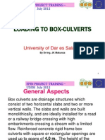 loading_to_box_culverts.pdf