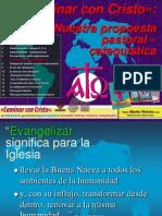 07-propuesta-catequc3adstica-2012