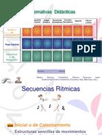 Alternativas_Didacticas (4)