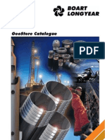 GeoStore Catalogue