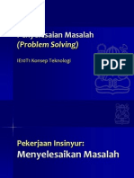 BR 3 1 Problem Solving