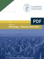 201207 Stellungnahme Bioenergie LAY en Final