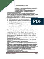 practica_4_Auditoria_en_Informàtica_y_su_entorino_FFM