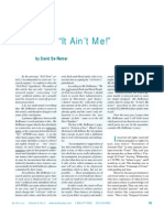 Trusts - ItAintMe.pdf