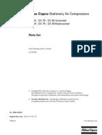 GA 55.pdf