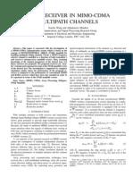 STAR RECEIVER IN MIMO-CDMA MULTIPATH CHANNELS.pdf