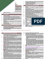 Edital 106 2012 - Abertura Vestibular 2013.1(Atualizado Em 14-01-2013)