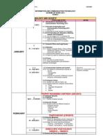 Scheme Ict  f4