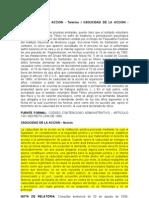 Caducidad Noción - 2011 - 54001-23-31-000-1996-09347-01(19765)