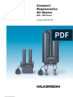 regenarative dryer.pdf