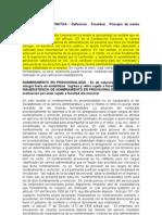 carrea administrativa - 2011 - 76001-23-31-000-2004-03278-01(1893-08)