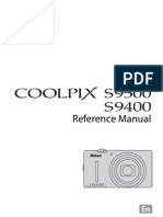 S9500S9400RM_EN