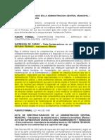 68001-23-31-000-2002-01342-01(0401-10) ESTUDIO TECNICO – Inexistencia. Efectos