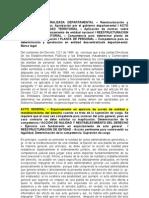 76001-23-31-000-2000-01344-01(507-03) ACTO GENERAL – Enjuiciamiento en ejercicio de acción de nulidad y restablecimiento del derecho