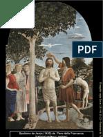 Art-evangelio Bautismo del Señor ciclo C