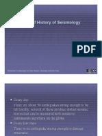 SMpp1 History