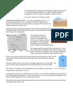 Notes Tsunami3