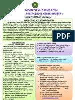 PENERIMAAN PESERTA DDIDIK BARU.pdf