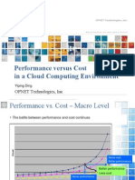 cloud_and_cost_CCMG.ppt