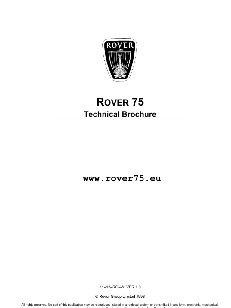 1570466539?v=1 Range Rover L Wiring Diagram Pdf on brush guard, recirculation button, running boards, dtc p0480, westminster sale, steel bumper, larger tire sizes for, mud flaps, immobilizer bypass, bull bar, touch screen,