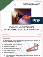 Diseño Mecanico ocw_problema_incertidumbre1